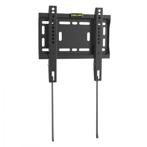 Suport LED TV 23-42 inch Cabletech - Audio video -  Suporti TV